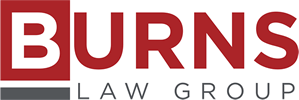 Burns Law Group Logo